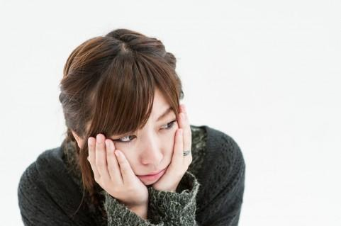 治療の中断について